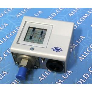 Реле давления ALCO PS1-A5A /высокое/
