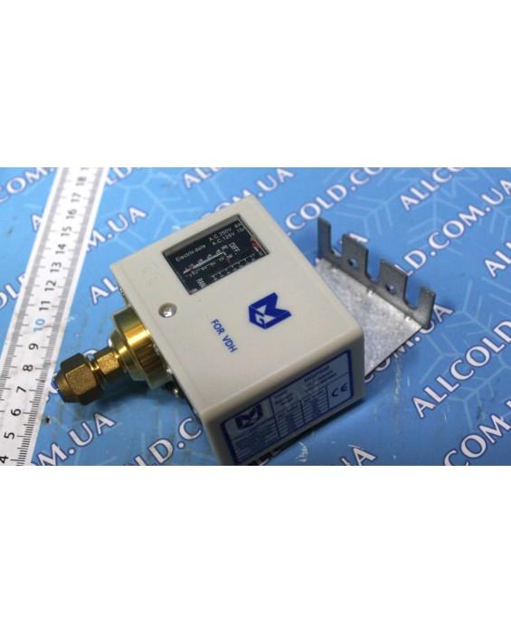 Реле давления Magic Control HLP-506 (-0,7-6 bar низкое)