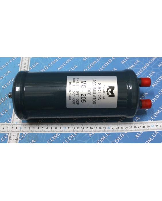 отделитель жидкости Magic Controls LD 205 (5,8)