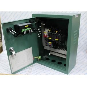 Шкаф управления ELITECH ECB-5060 5HP 220V