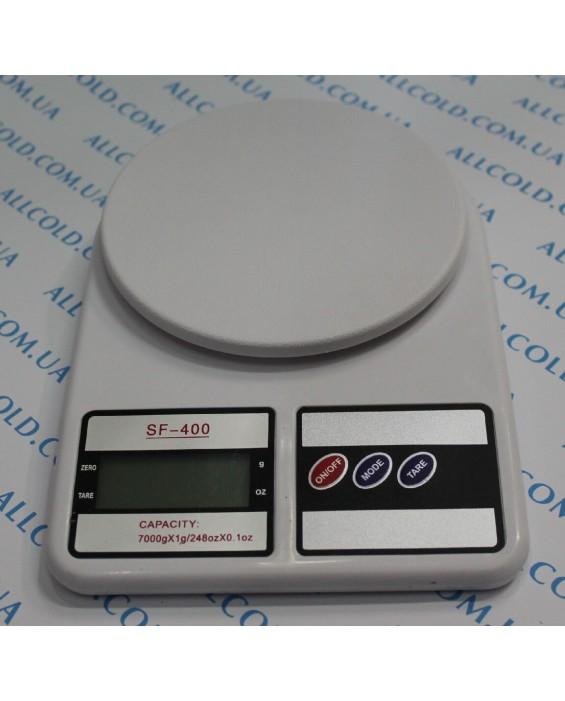 NEW весы SС (0,5гр-5кг.)