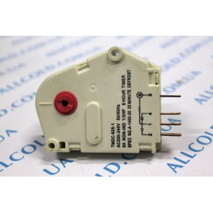 Таймер Дефрост TMDС-825 (аналог 625) Stinol (  VDH )