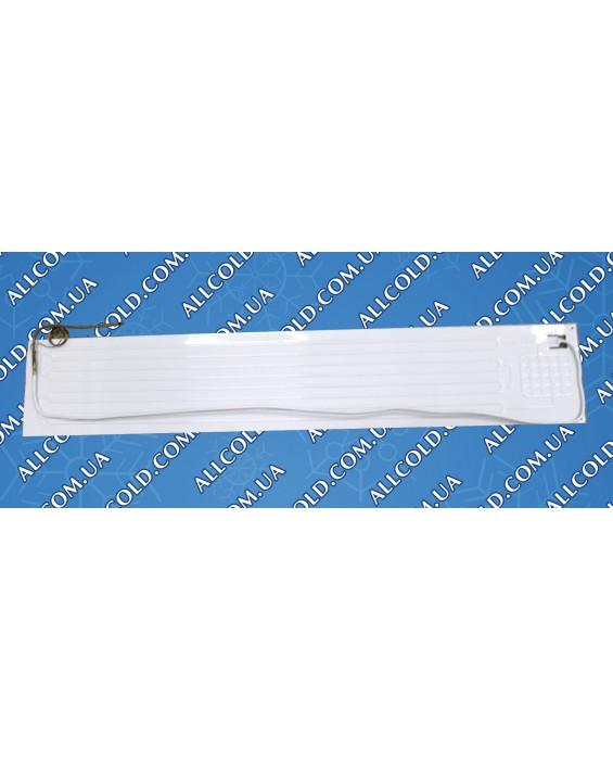 Испаритель HR NEW JN -E022(1000/250)