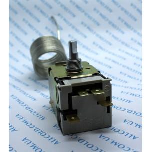""""""""""" Термостат Т-133-1,3м-(  VDH )"""