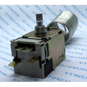 Термостат Т-133-2,0м ( VDH )