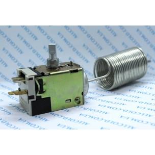 Термостат Т-133-2,5м (  VDH )