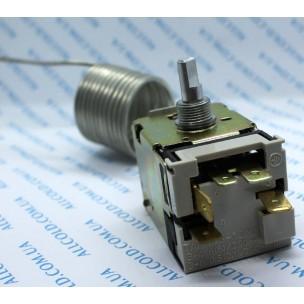 Термостат Т-145-1,3м- (  VDH )