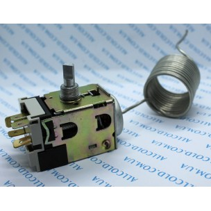 Термостат Т-145-2,0м-(  VDH )