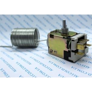 Термостат Т-145-2,5м-(  VDH )