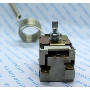 Термостат ТАМ-113-1(  VDH )  -20/-5 t.C. Воздушный