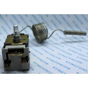 Термостат ТАМ-113-3 (  VDH )  +5/+15 t.C воздушный