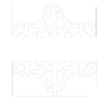 Allcold